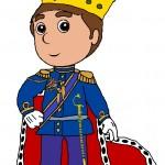 Steven Schafer Rental King