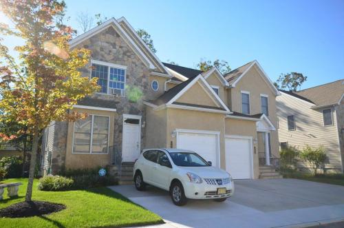 townhomes-of-linwood-court 7974305982 o
