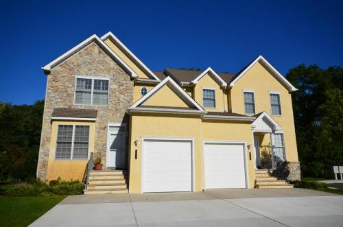 townhomes-of-linwood-court 7974306507 o